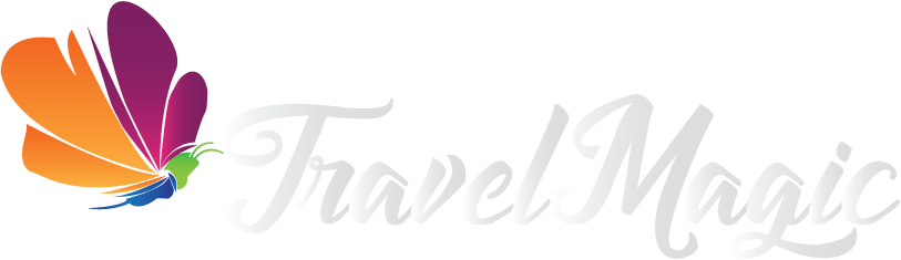 TravelMagic
